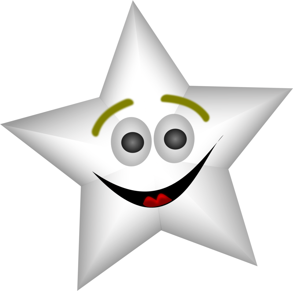 public domain clip art image smiling star with transparency id rh publicdomainfiles com clip art transparent arrows free download clip art transparencies ocean city md