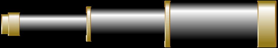 spyglass1