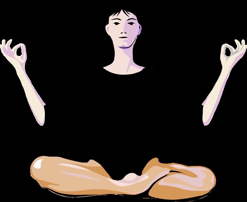 Architetto -- yoga
