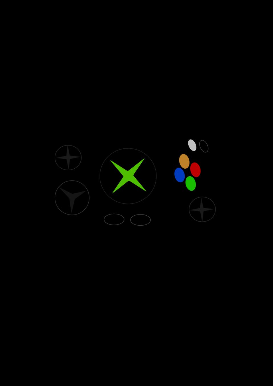 xbox-controller 01