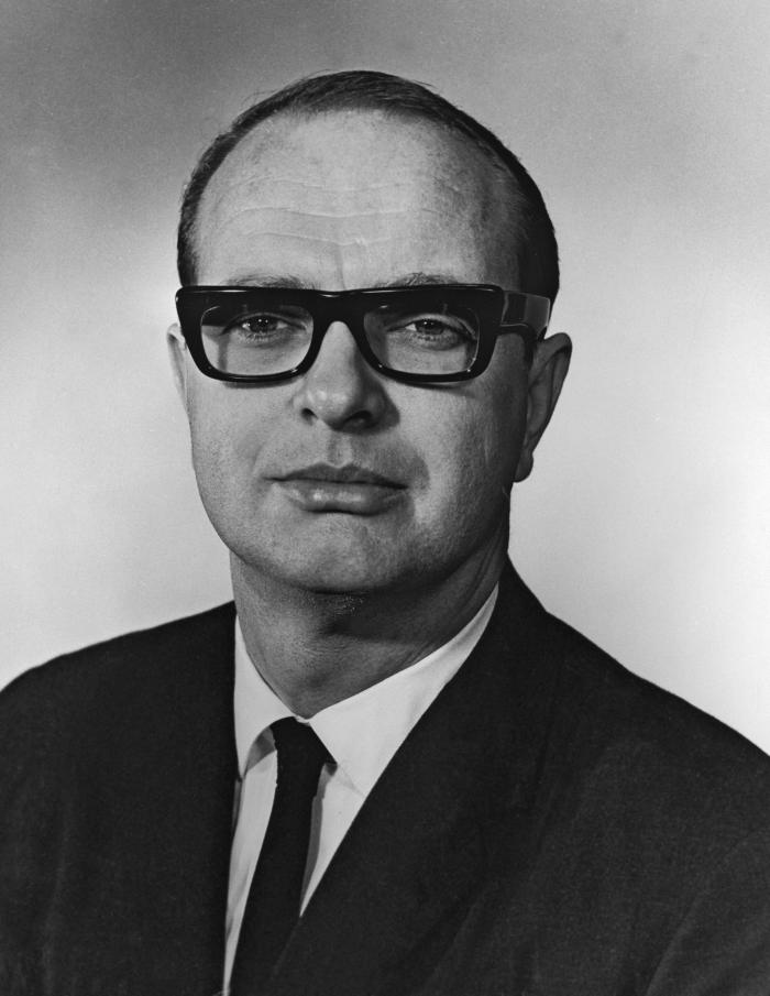 McWilson Warren (1929 - ),  Ph.D., is a career US Public Health Service officer whose special areas of research include the study of primate