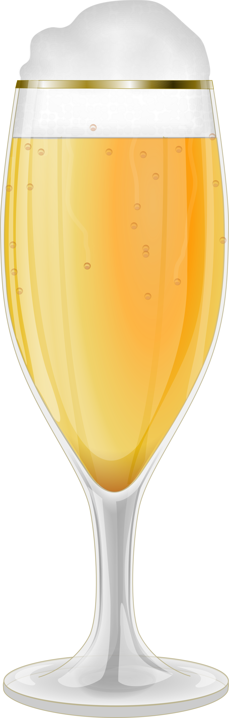 public domain clip art image glass of beer id