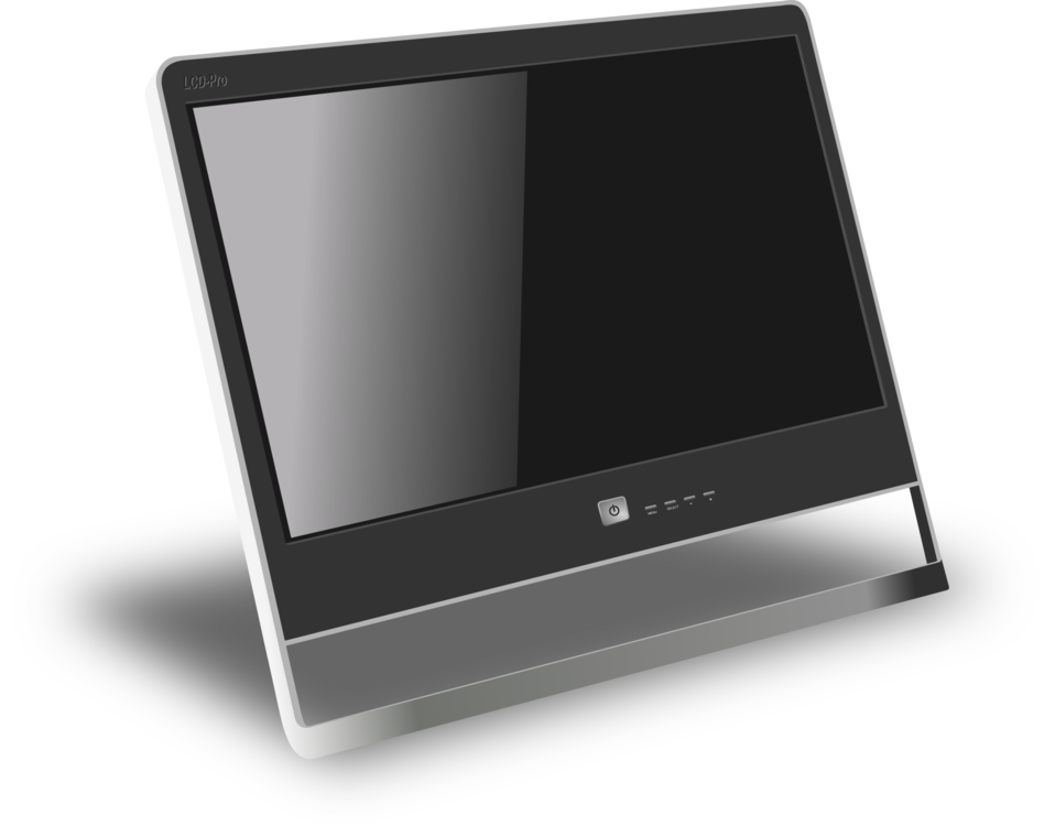 generic-lcd-monitor