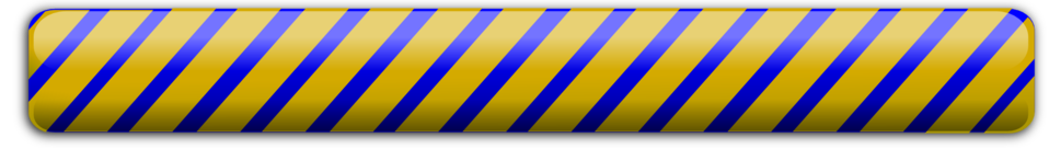 Striped Bar 08