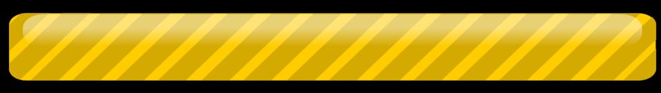 Striped Bar 06