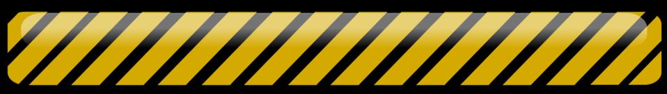 Striped Bar 07