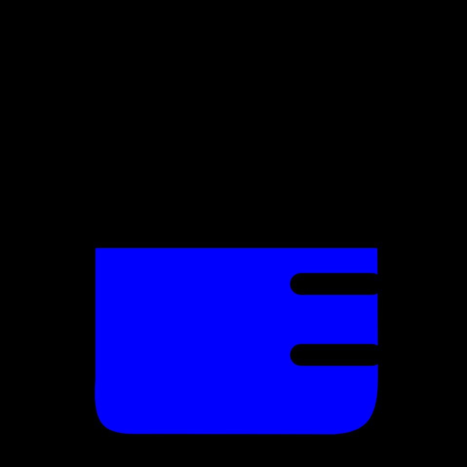 Lab icon 6