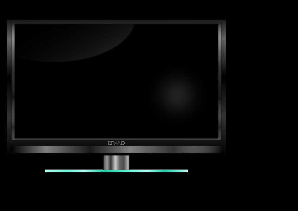 LCD, LED, Plasma TV. TV de plasma, LED, LCD.