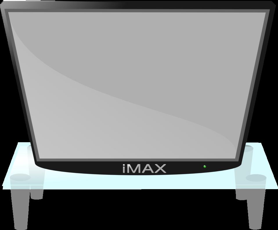 TV set 7
