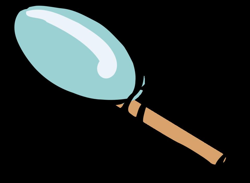 Public Domain Clip Art Image