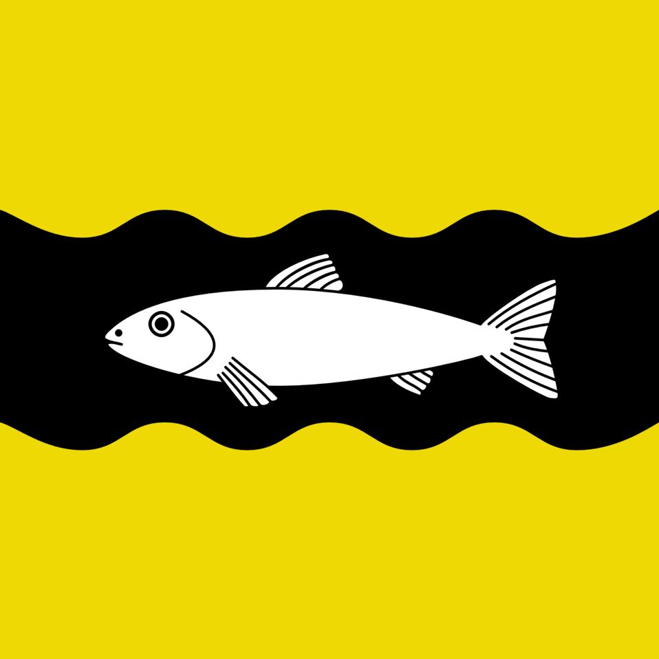 Schwerzenbach - Coat of arms