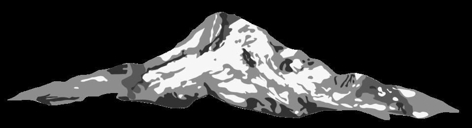 mount hood dan gerhards 01