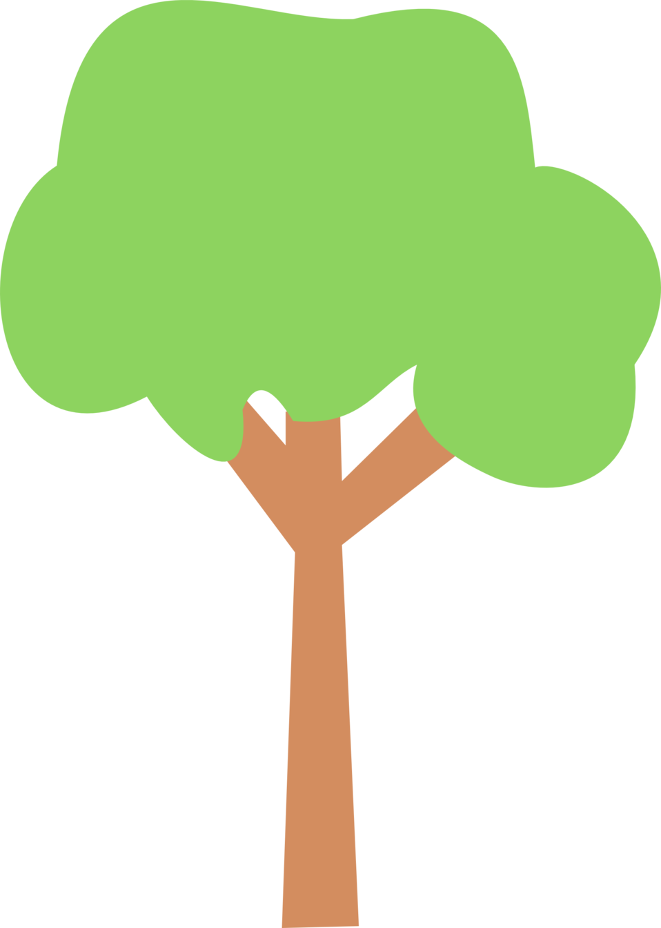 trees 2
