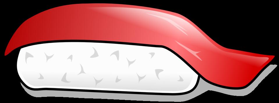 Maguro(sushi)
