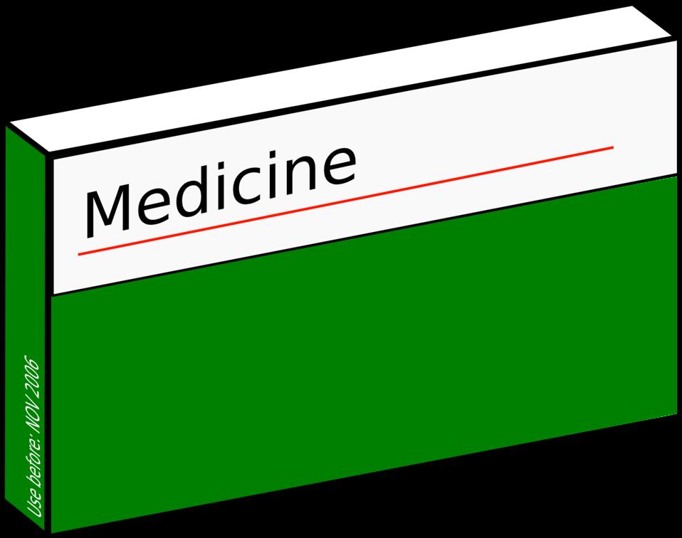 Pharmaceutical carton