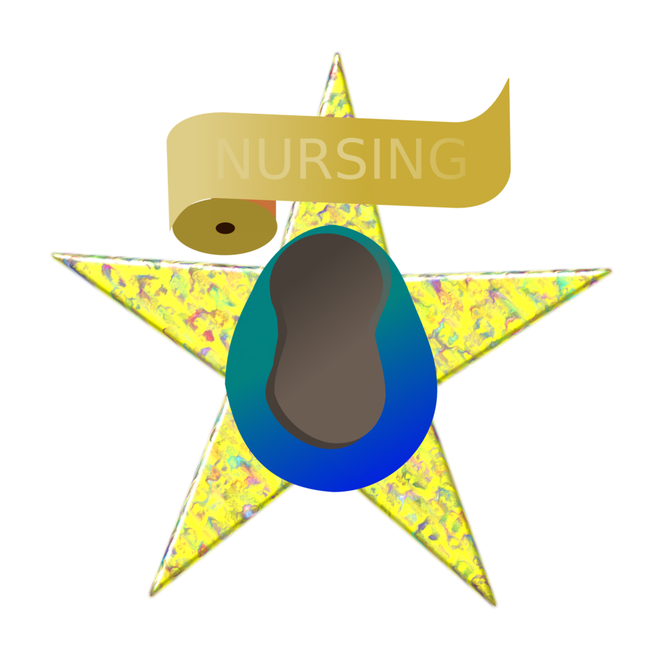 Nursing award