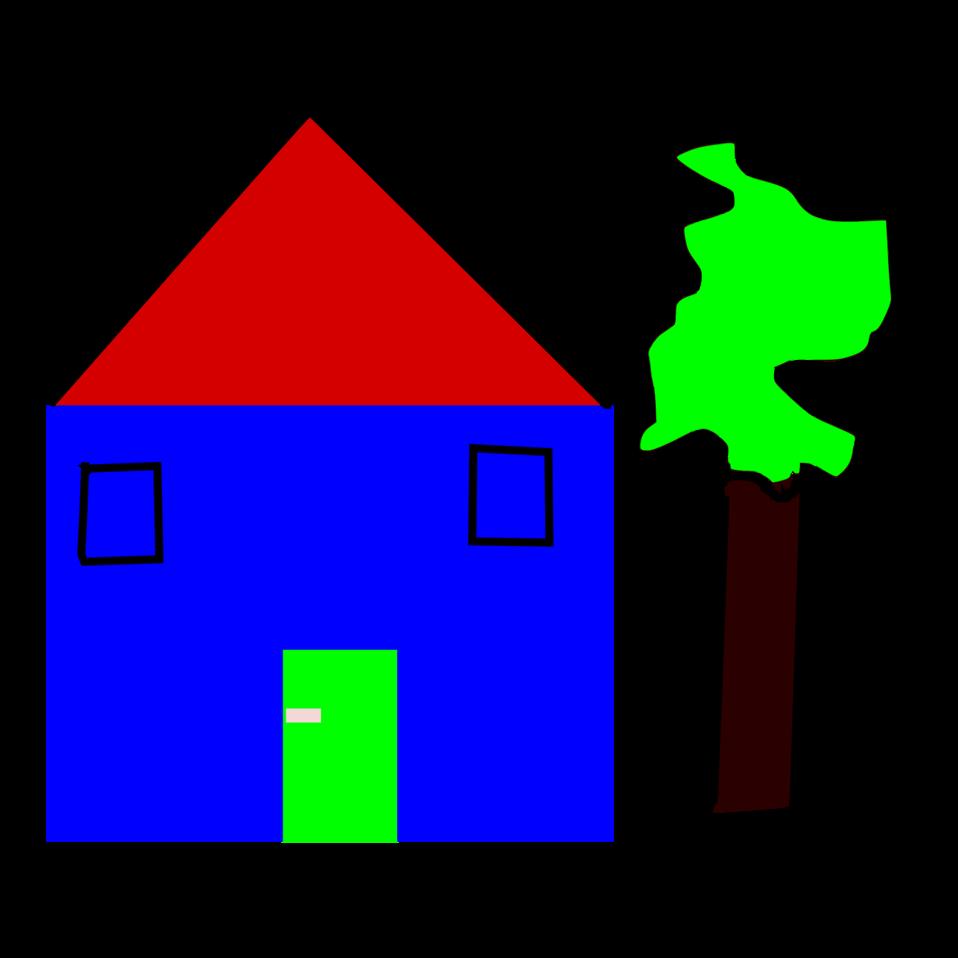 meadows residence