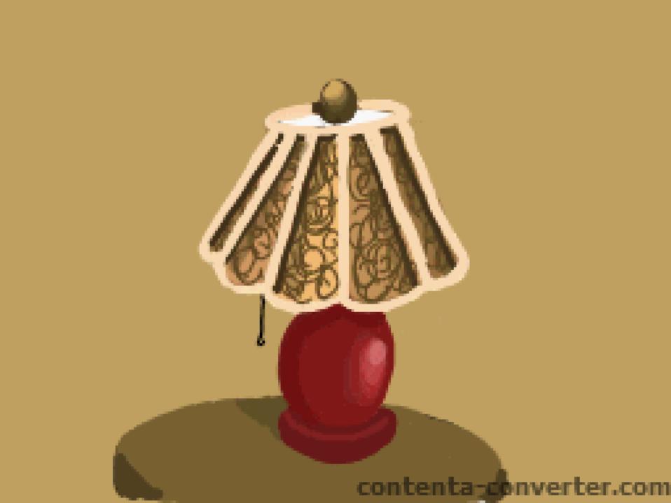 lamp000