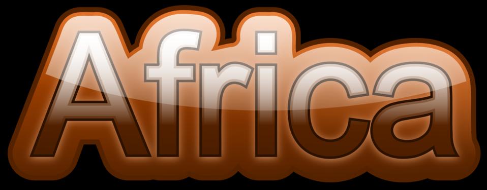Africa-Text
