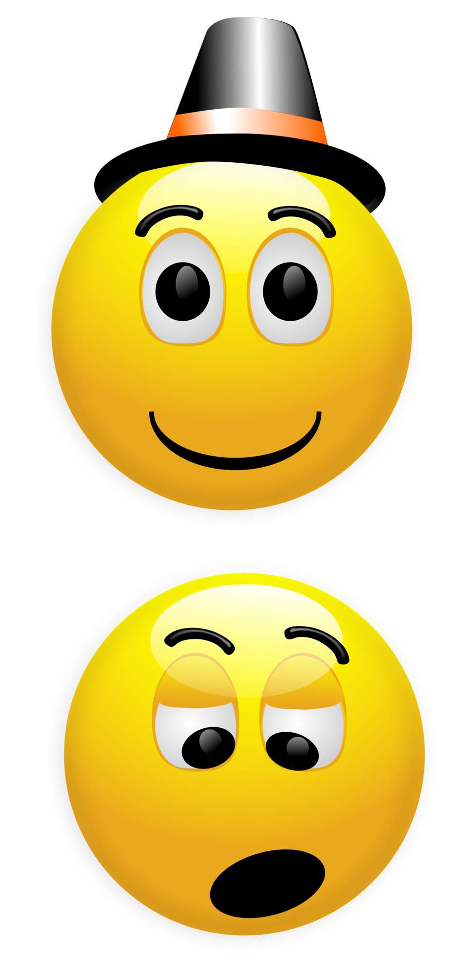 Smiley 2