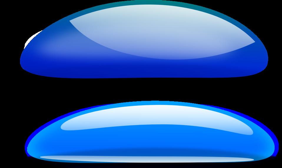 Gloss 04