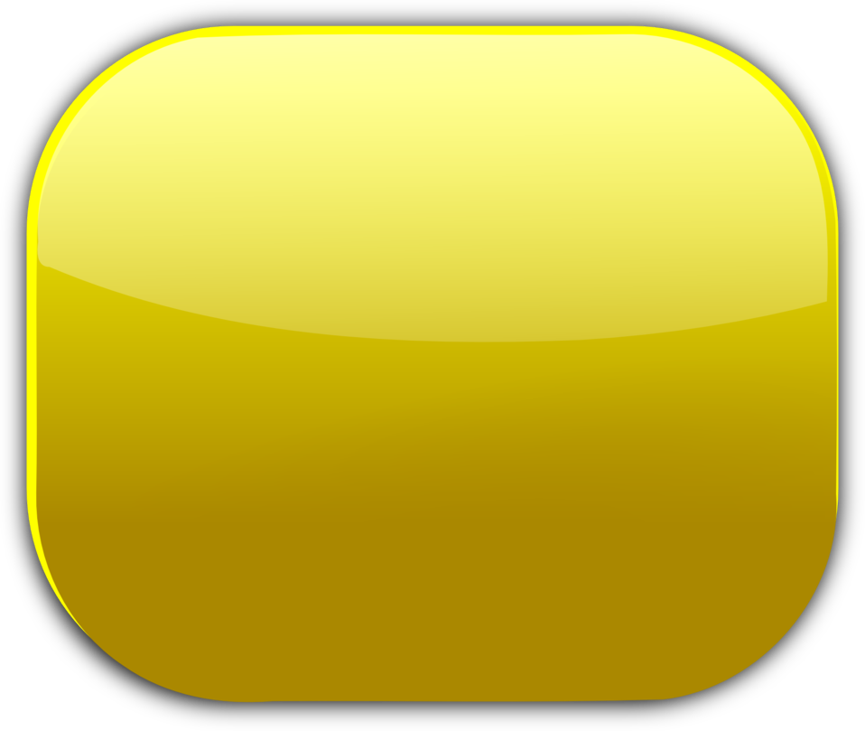 Gold Button 005