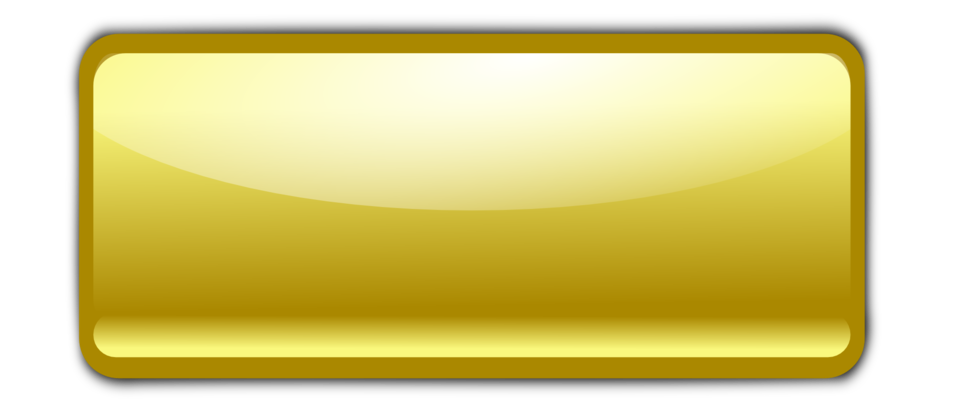 Gold Button 004