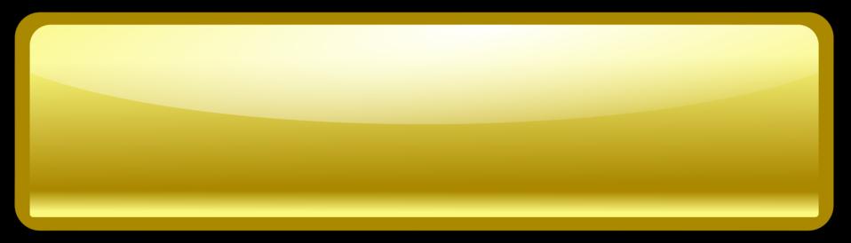 Gold Button 001