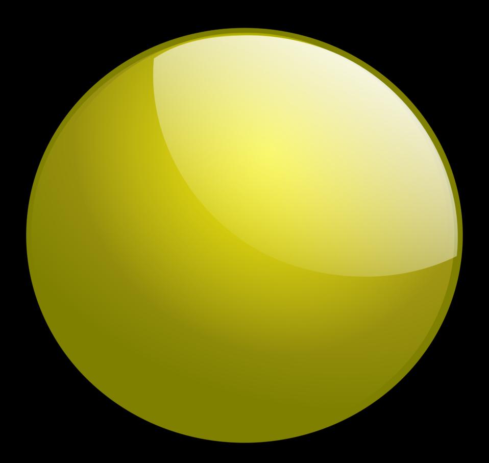 Gold Button 015