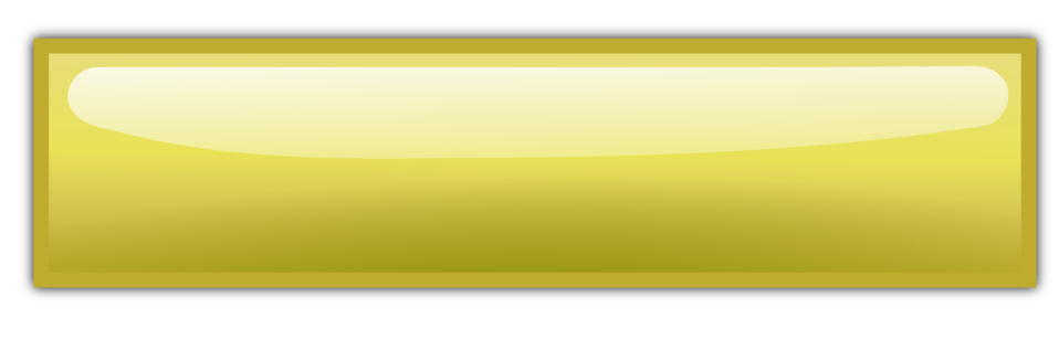 Gold Button 013