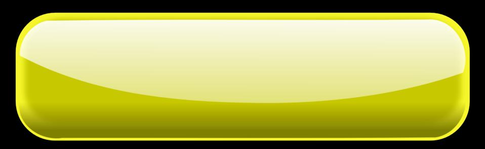 Gold Button 011