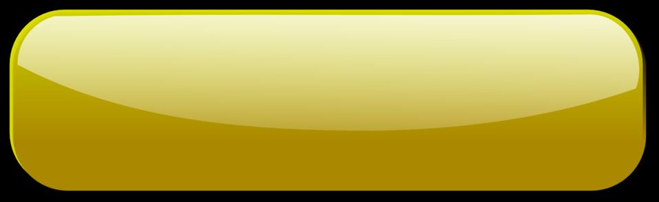 Gold Button 009