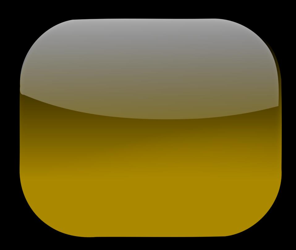 Gold Button 006