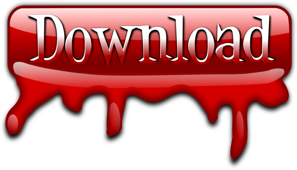 Download Button :-)