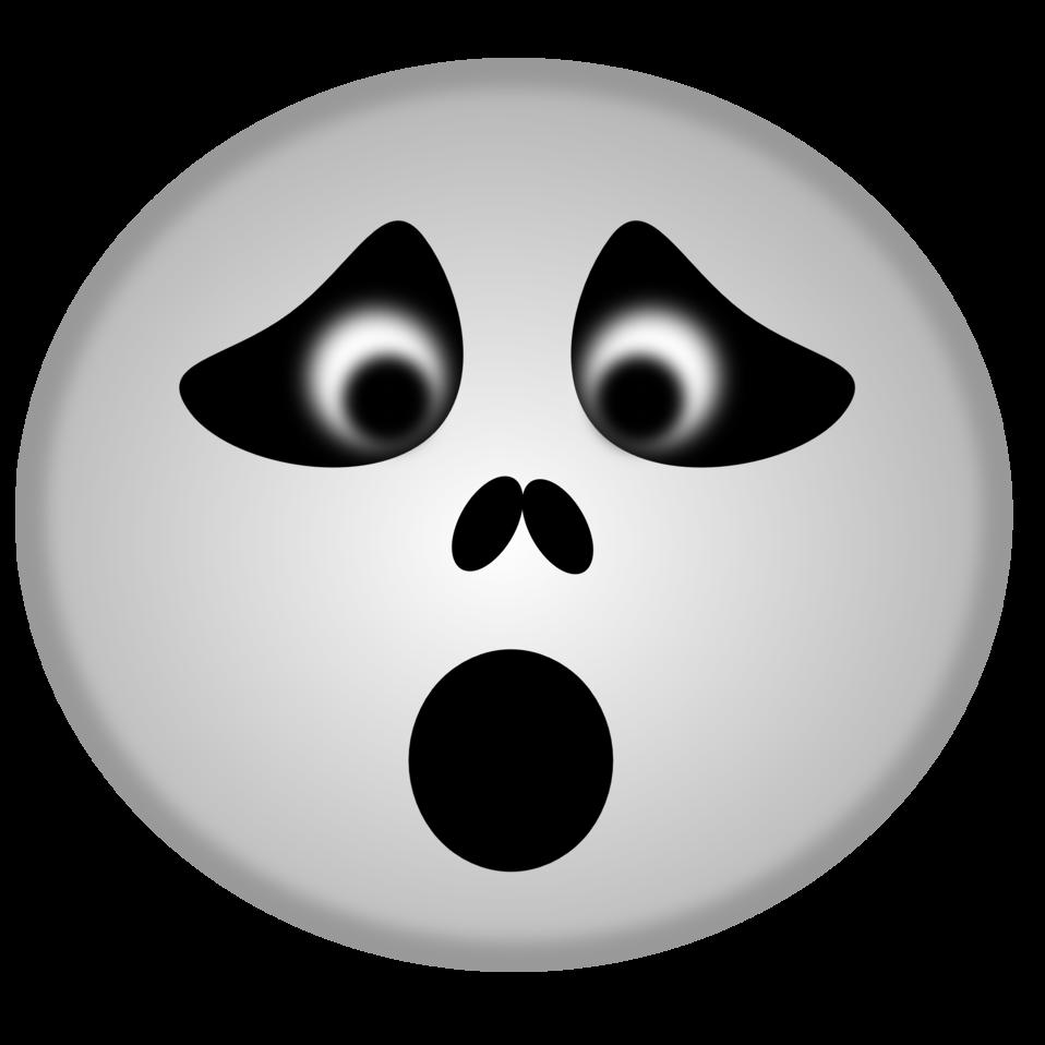 halloween 0027