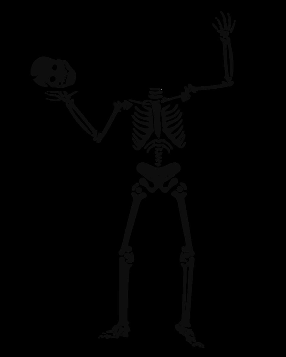 halloween 0017