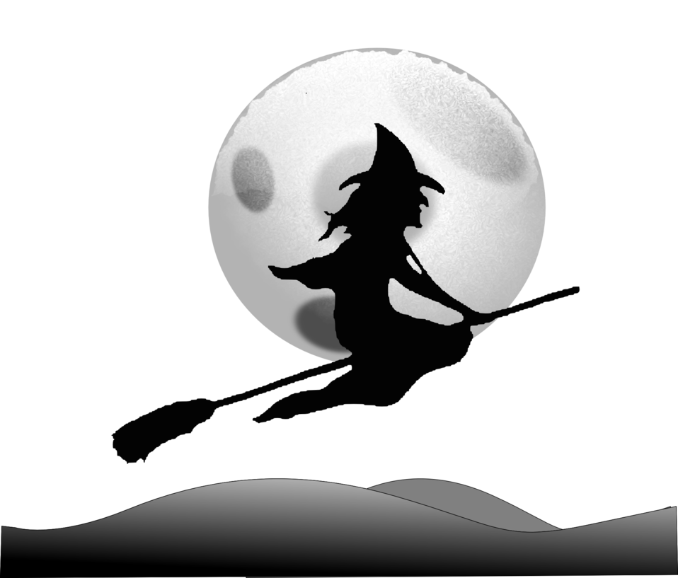 halloween 005
