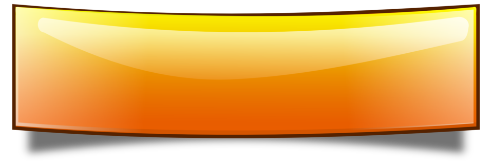 Bended Banner 2