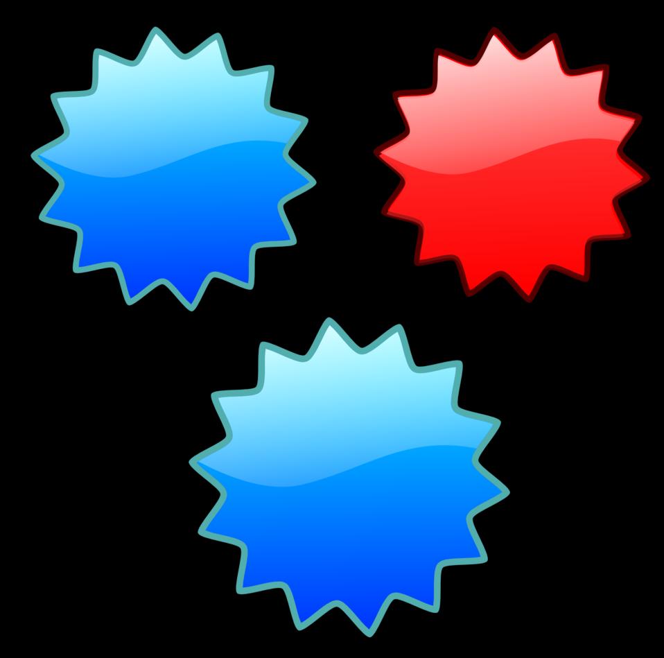 Stars 6