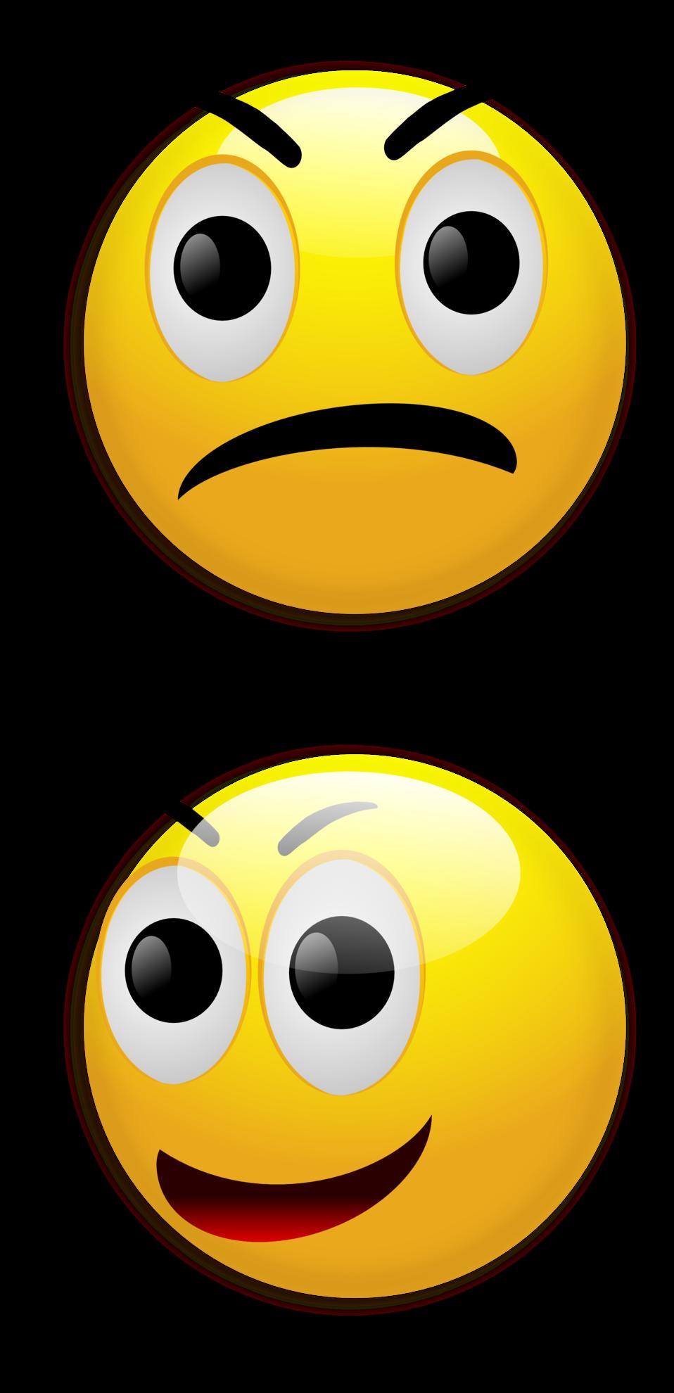 Smiley 7