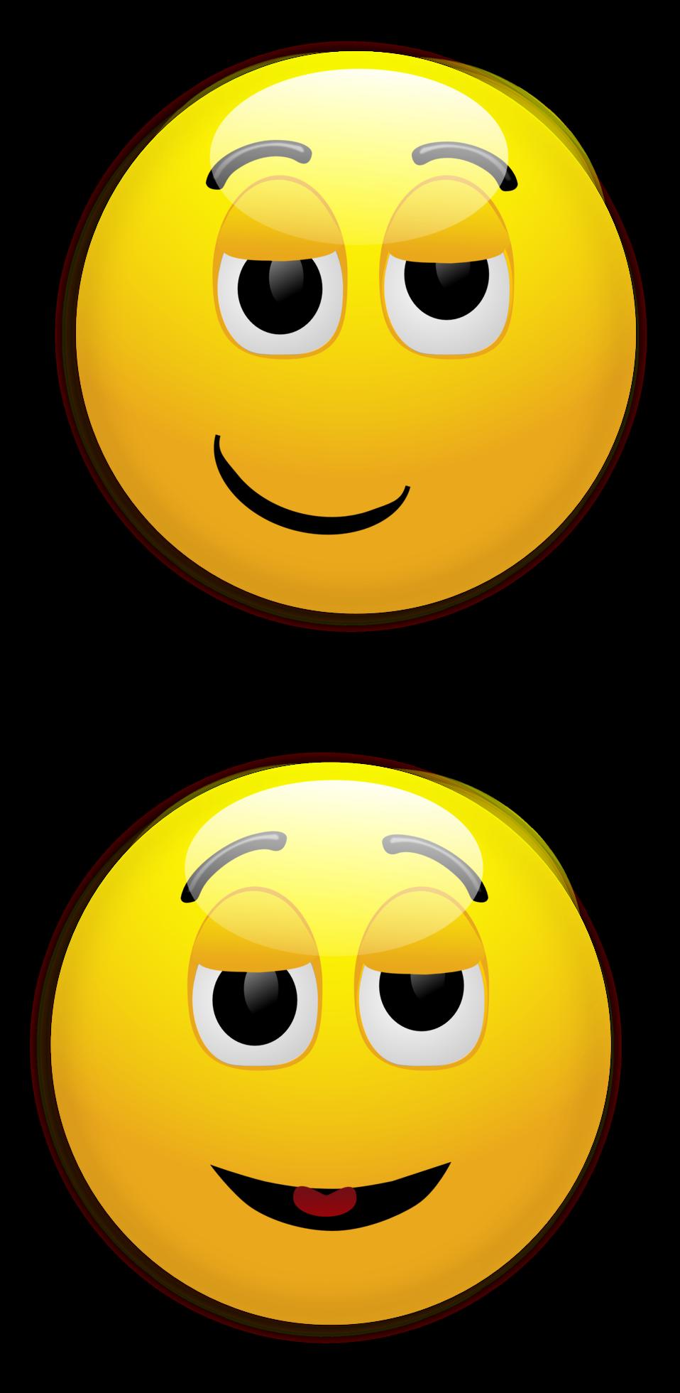 Smiley 4