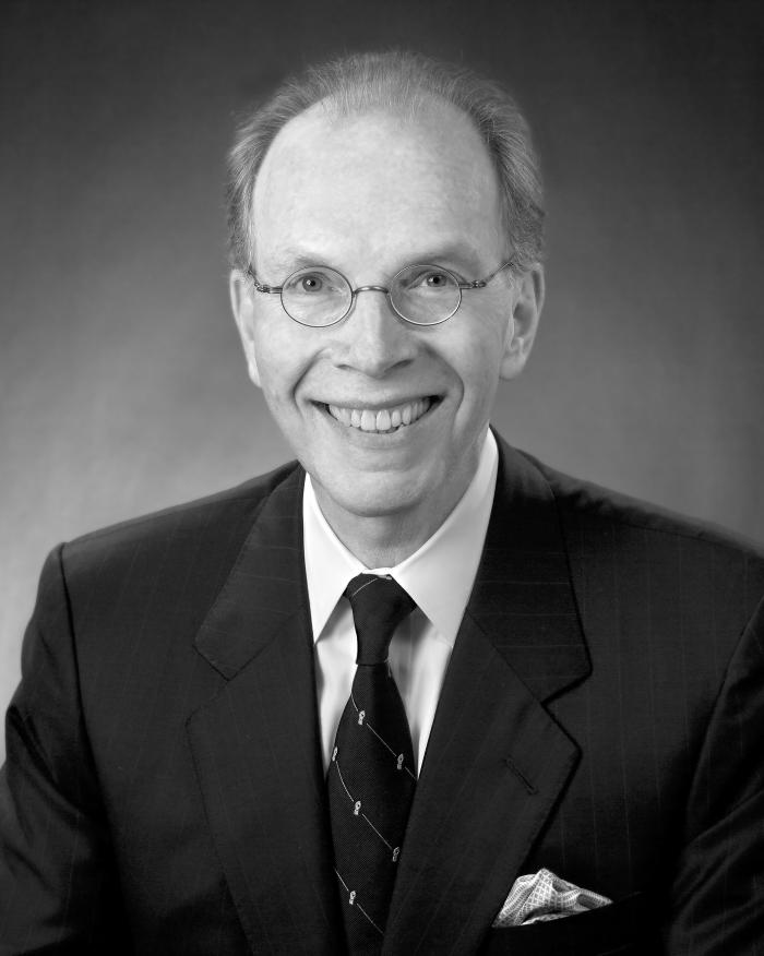 This is Jeff Koplan, M.D., M.P.H., former Centers for Disease Control and Prevention Director from 1998 - 2002, and Epidemic Intelligence Se