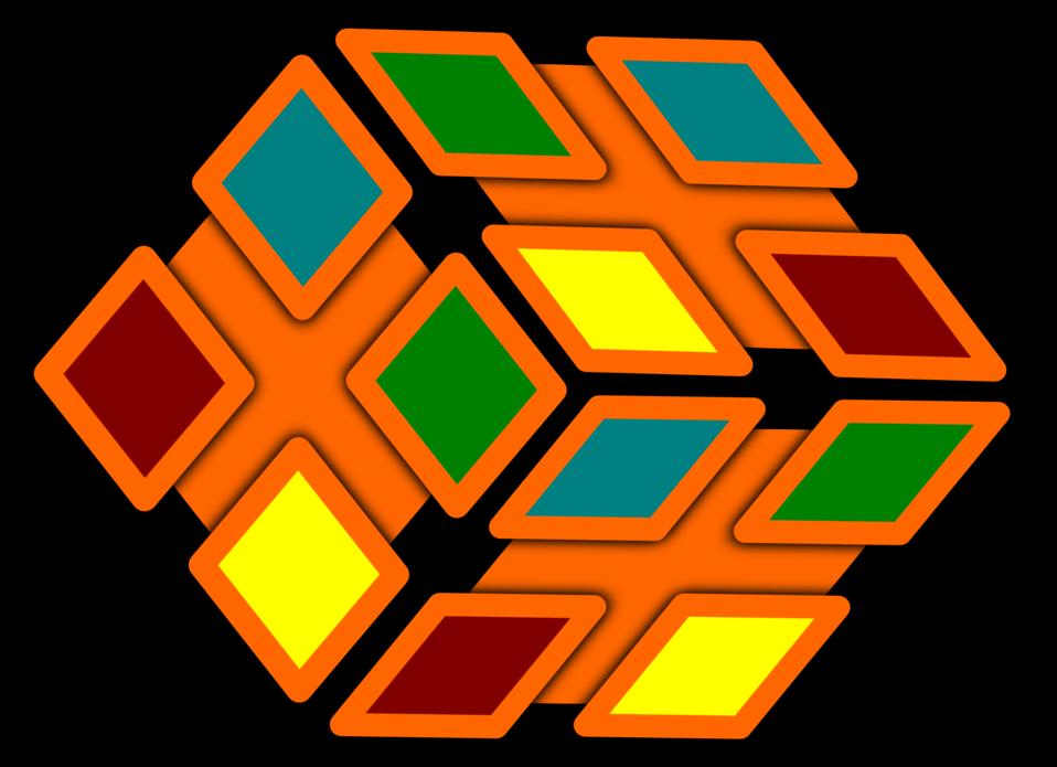 Block shape