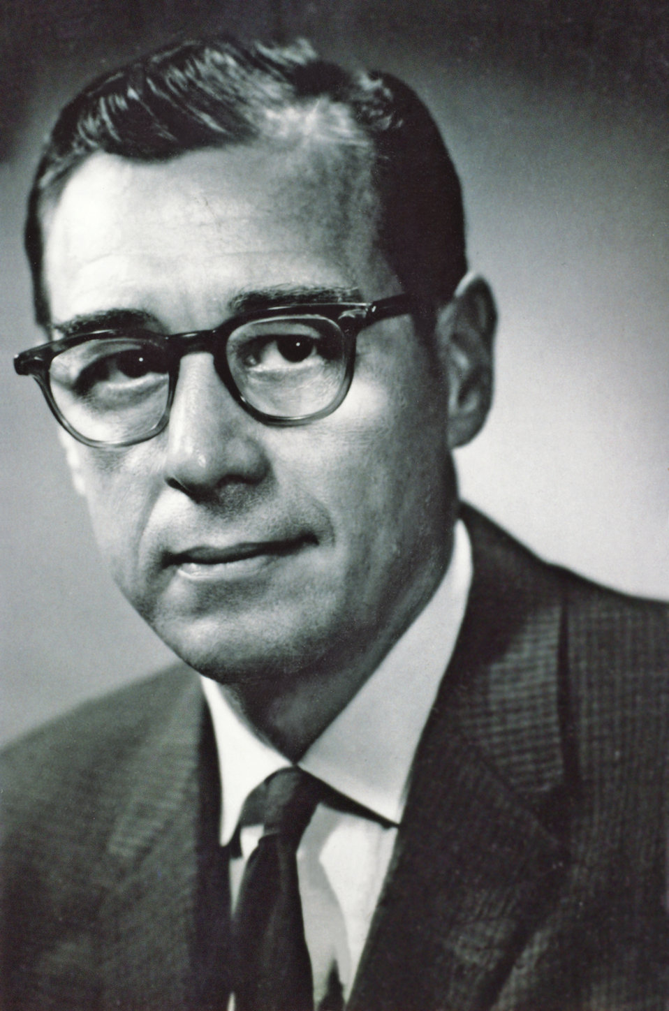 Martin D. Young, Sc.D. (1909 - 2003) was a career U.S. Public Health Service officer, and Director of the Gorgas Memorial Laboratory in Pana
