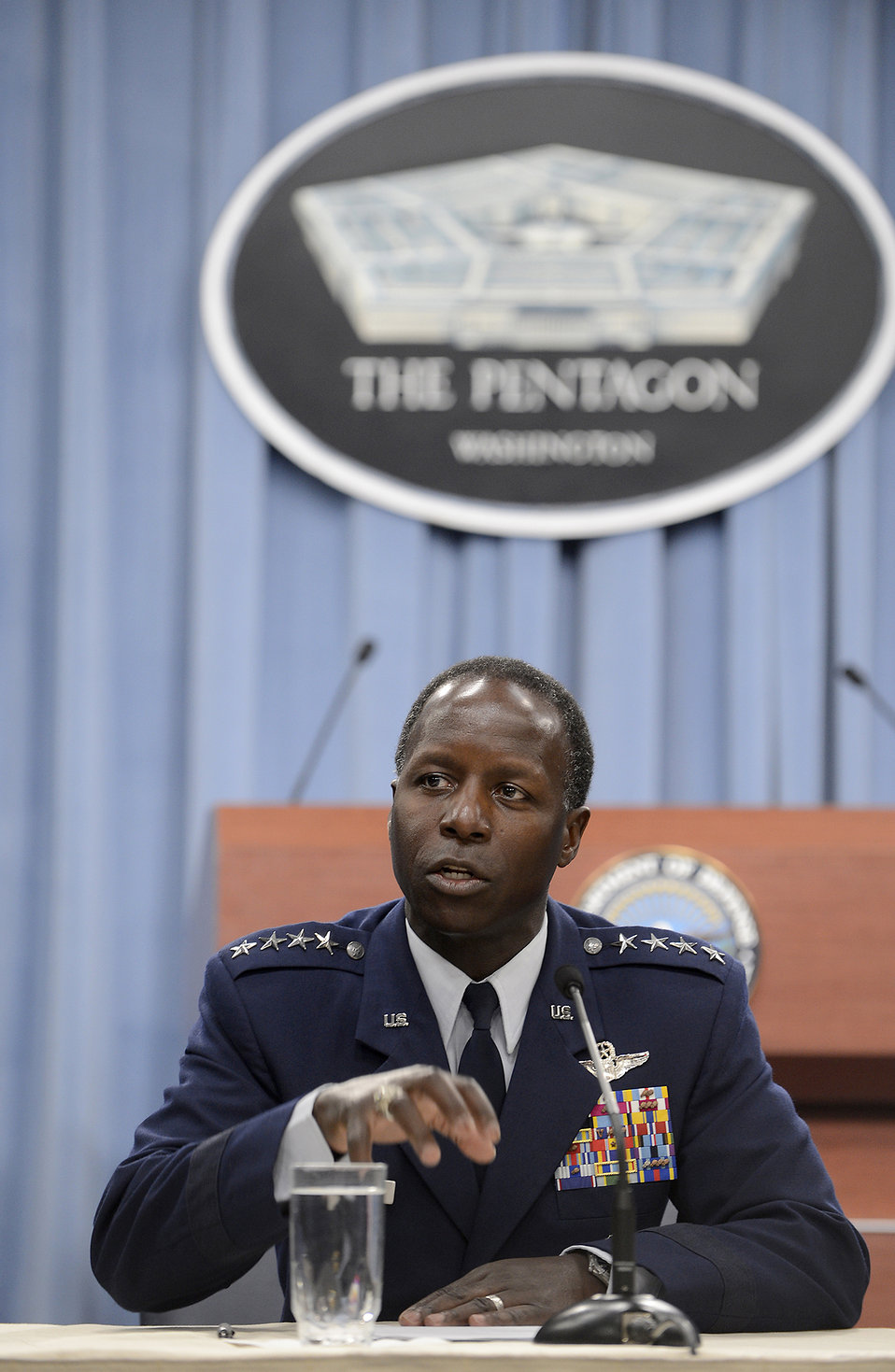 BMT sexual misconduct investigation findings