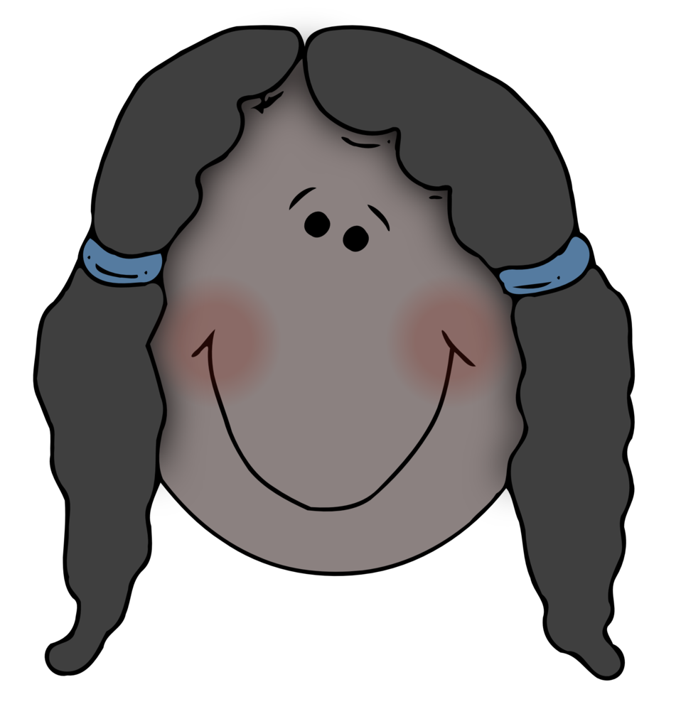 Girlface 2