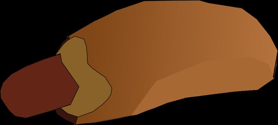 hot dog1