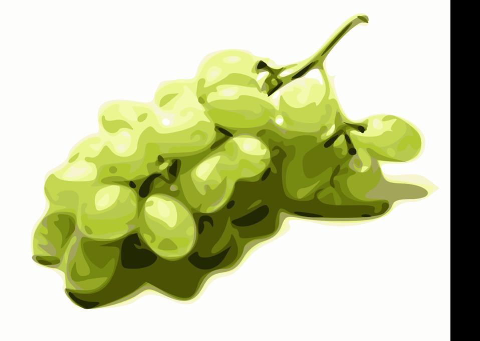 grapes leif lodahl 02