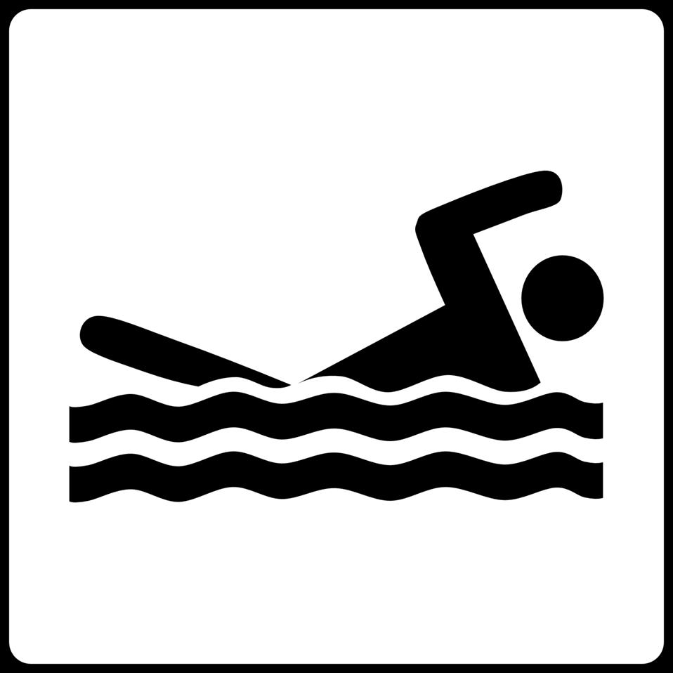 Hotel Icon Has Pool