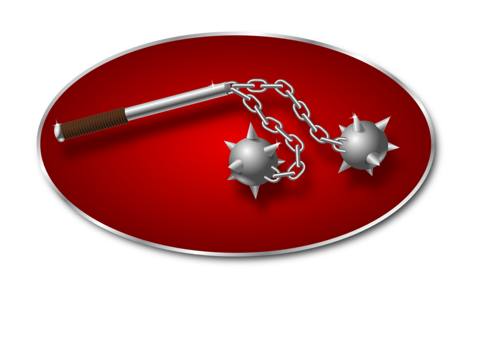 Morning Star (weapon)